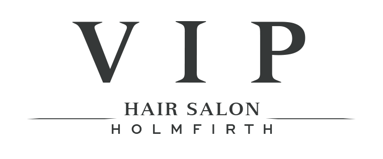 Welcome to VIP Salon Holmfirth